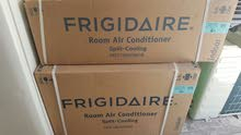 frigaier split ac 1.5ton.with fating and granty
