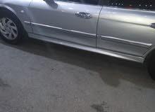0 km Hyundai Sonata 2004 for sale