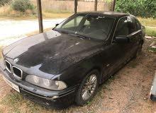 BMW 2003 فل الفل ..