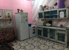 بيت تجاوز في تنومه  شارع الدواجن مقابل مشروع الماء