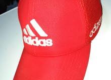 قبعات جميلة تتناسب مع أي لباس