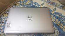Dell Latuite E6440 Core i7 4th