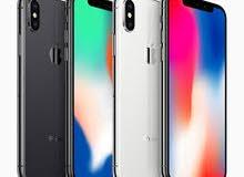 """offer for iphones """" وارد امريكي """"  original 100% """""""
