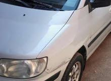 Hyundai Matrix 2002 for sale in Qalubia