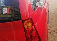 150,000 - 159,999 km Hyundai Matrix 2003 for sale