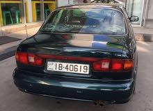 Hyundai  1995 for sale in Amman