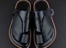 حذاء شرقي صناعة باكستانية فقط 90 ﷼