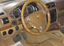 Best price! Porsche Cayenne Turbo S 2006 for sale