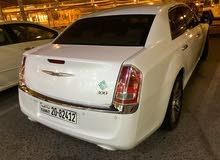 Chrysler Other 2013 for sale