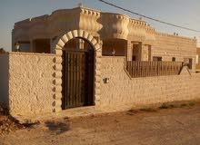 Luxurious 280 sqm Villa for sale in IrbidAl Husn