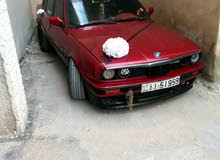 1985 Used 318 with Manual transmission is available for sale