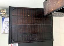 Used Furniture for sale Urgently