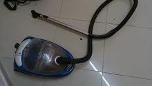 مكنسة كهربائية بيسل  للبيع