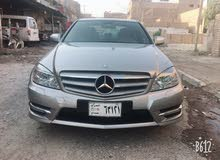 C 300 2008 for Sale