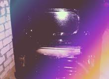 توك توك للبيع موديل 2009بحاله جيده السعر 12000الف لايوجد وسيط ت01276934011