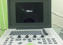 جهاز جهاز الترا ساوند -Ultrasound Diagnostic Apparatus