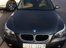 Best price! BMW 523 2007 for sale
