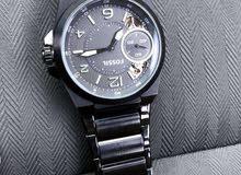 ساعات اصلي اورجينال بسعر مغري جدا