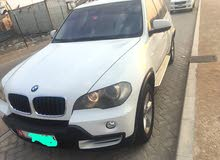 BMW X5 2009 in Al Ain - Used