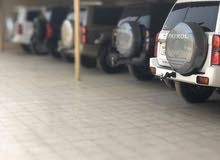 (الشبلي) لتخليص المعاملات   . توصيل واستقبال  من مطار مسقط و مطار صحار   . تخليص