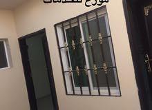 استراحه للايجار في طريق عثمان بن عفان ، الرياض