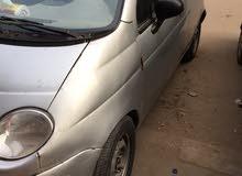 1999 Daewoo Matiz for sale in Cairo