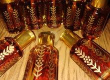 مخلط دهن العود هندي