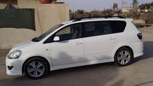 عندي سيارة 7 راكب محتاج خط طالبات أو طلاب ألى جامعة الكرمه أو جامعة باب الزبير