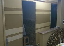 an apartment for sale in Giza Omrania