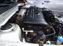 مطلوب محرك افانتي 2005 اتوماتك