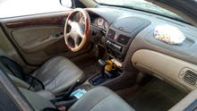 Used 2004 Sunny for sale