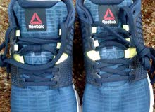 حذاء ماركه Reebok