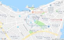 ابحث عن مشاركة سكن داخل شارع حمد المبارك او بالجور