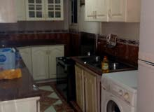 for rent apartment 2 Bedrooms Rooms - Nasr City