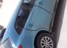 ميتسوبيشي موديل 2011 للبيع كاش بحاجة تصليح الكونديشن فقط وضربة خفيفه بالجناح