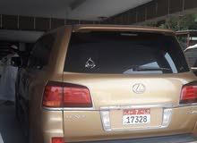 2009 Lexus for sale