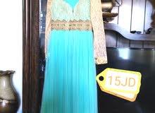 OFFERT!!!!Evening dress weared just one time!!!