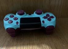 Used Others video game console for sale