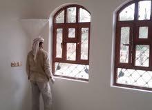 بيت مسلح عمدان  للبيع  في موقع راقي
