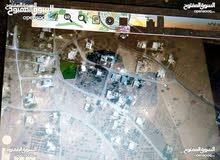 أرض سكن 1120م للبيع مادبا - ذيبان