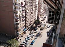 apartment for sale More than 5 - Ain Shams