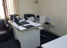 Small Independent office space. Low Rent in Bur Dubai
