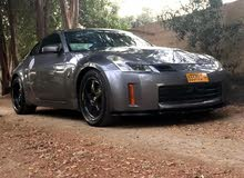 Nissan 350Z 2007 For Sale