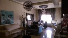4 Bedrooms rooms 3 bathrooms apartment for sale in AmmanKhalda
