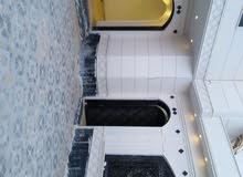 3 rooms  Villa for sale in Al Riyadh city Namar