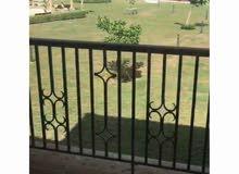 شقة ٧٣م للبيع - حي الواحة مدينة الملك عبد الله الاقتصادية
