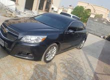 Chevrolet Malibu 2015 for sale in Dubai