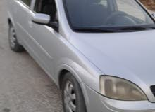 Chevrolet Beretta for sale, Used and Manual