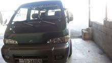 1999 Hyundai H100 for sale