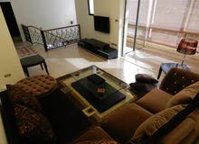 370 sqm  Villa for rent in Amman